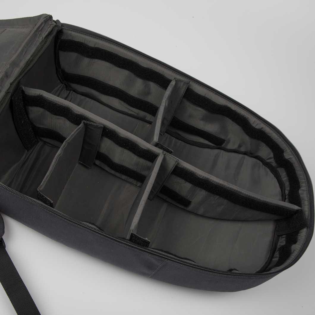 Hasselblad x Sandqvist Backpack