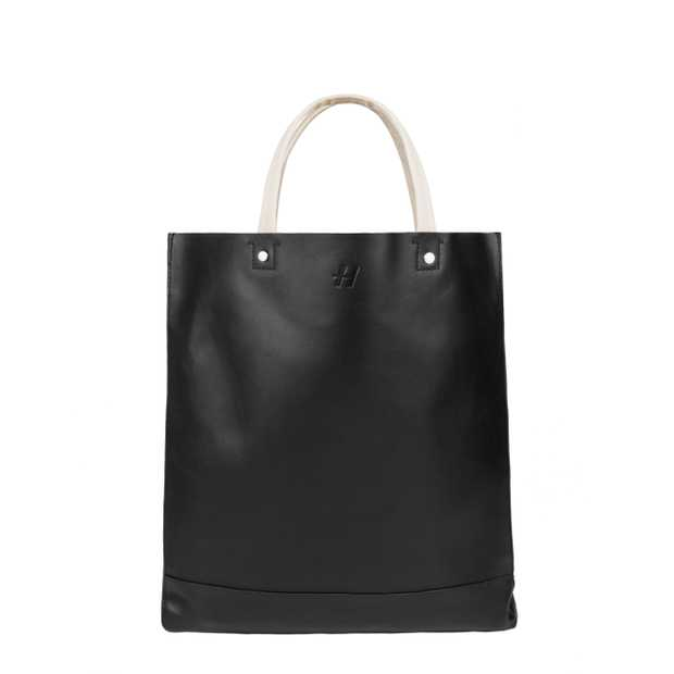 Hasselblad X Sandqvist Tote Bag