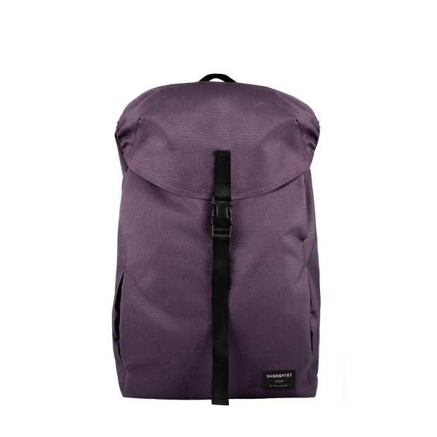 Ivan - Purple