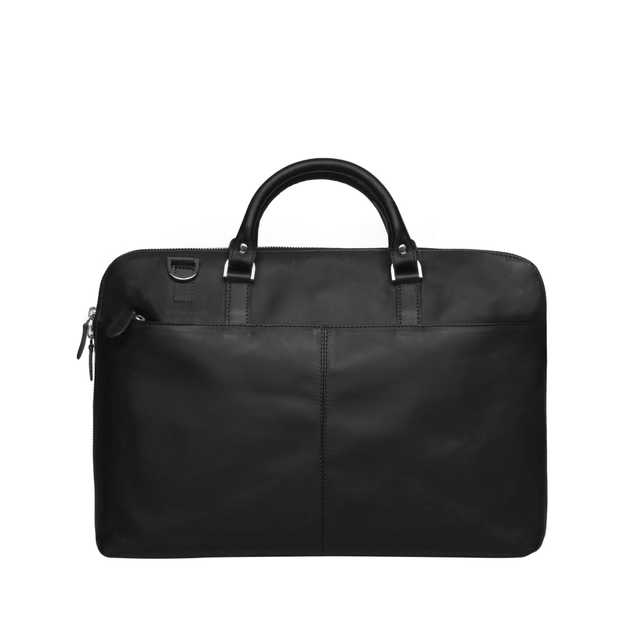 Sandqvist Laptop Bags Dustin 15 Quot Black