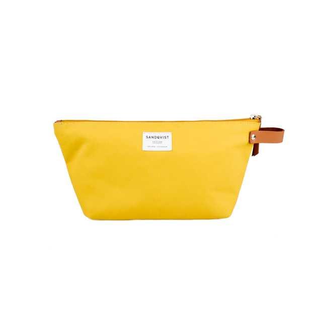 Cleo - Yellow